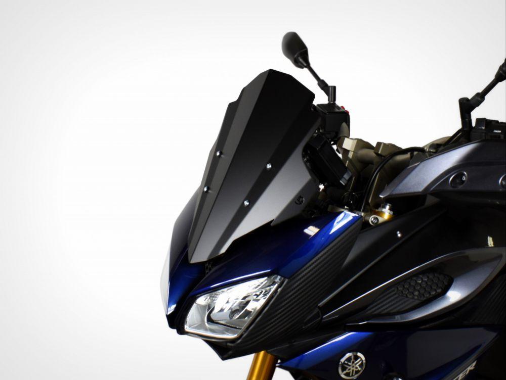 Saute vent Urban Line Yamaha MT-09 Tracer