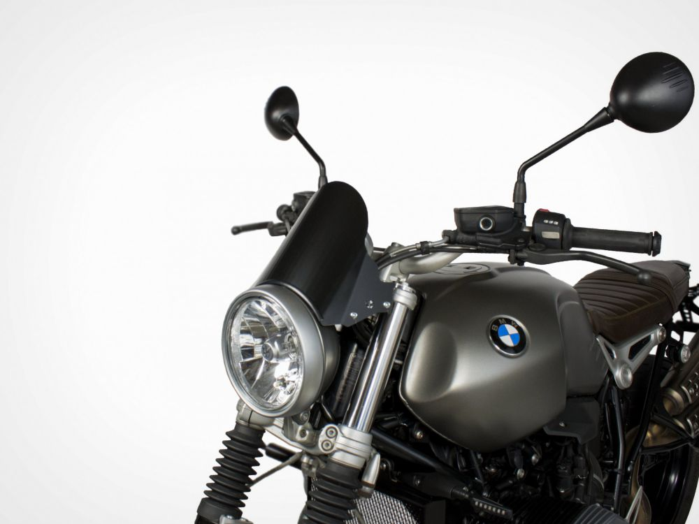 Saute vent Urban Line BMW R NineT