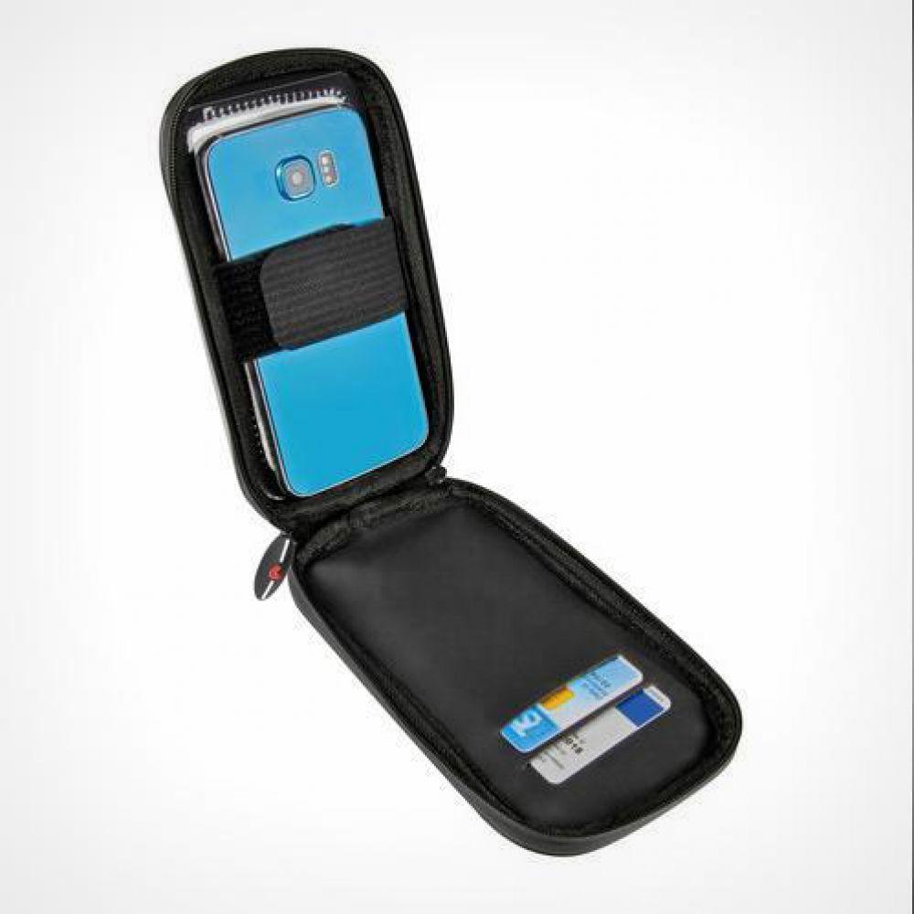 Opti Case, custodia universale per smartphone