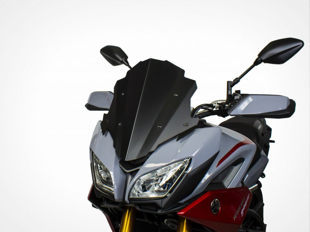 Saute vent Sport Touring Line Yamaha Tracer 900 / Tracer 900GT