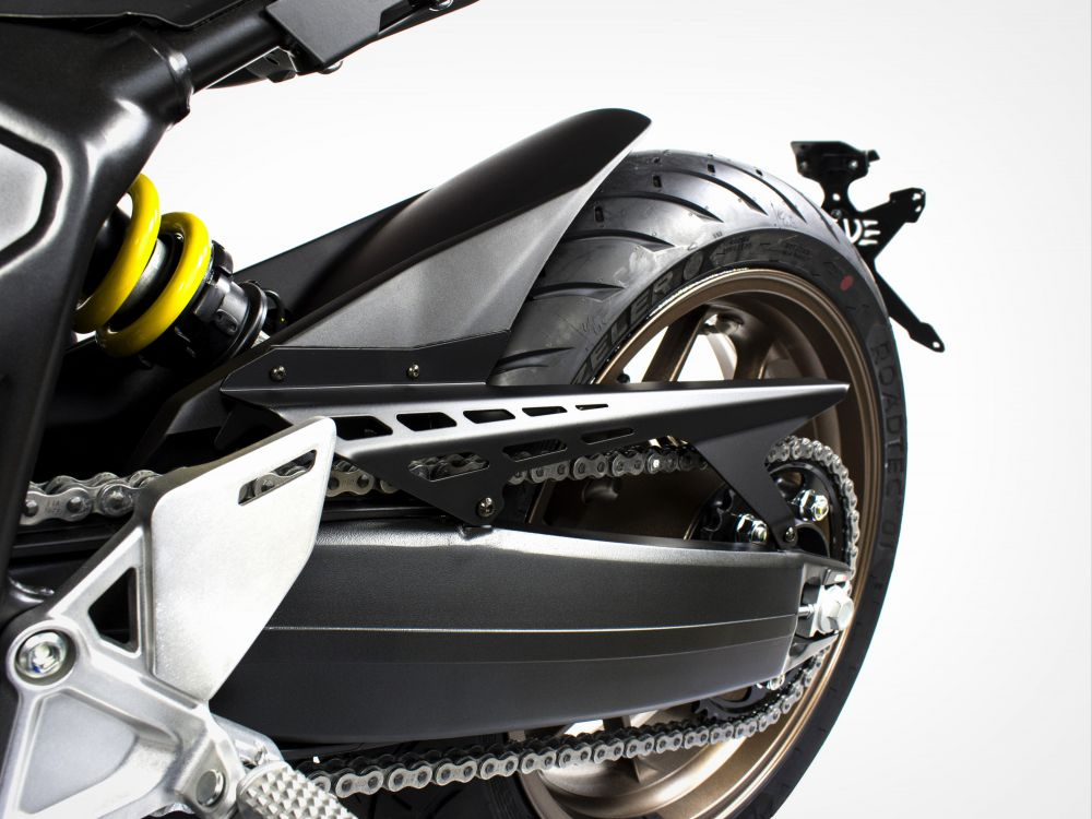 Honda CB650R / CBR650R chain guard kit