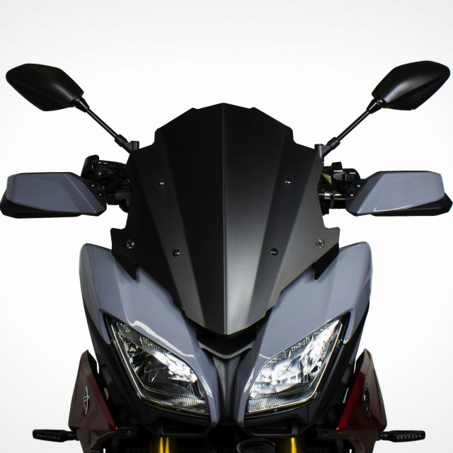 Yamaha Tracer 900 / Tracer 900GT Sport Touring Line windshield