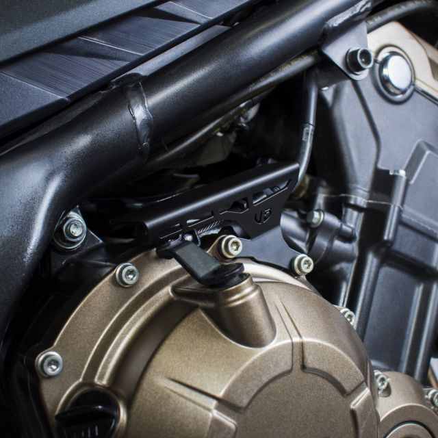 Cover frizione Honda CB500F / X / CBR500R
