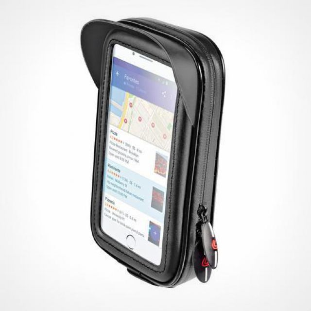 Opti Case, universal case for smarphone