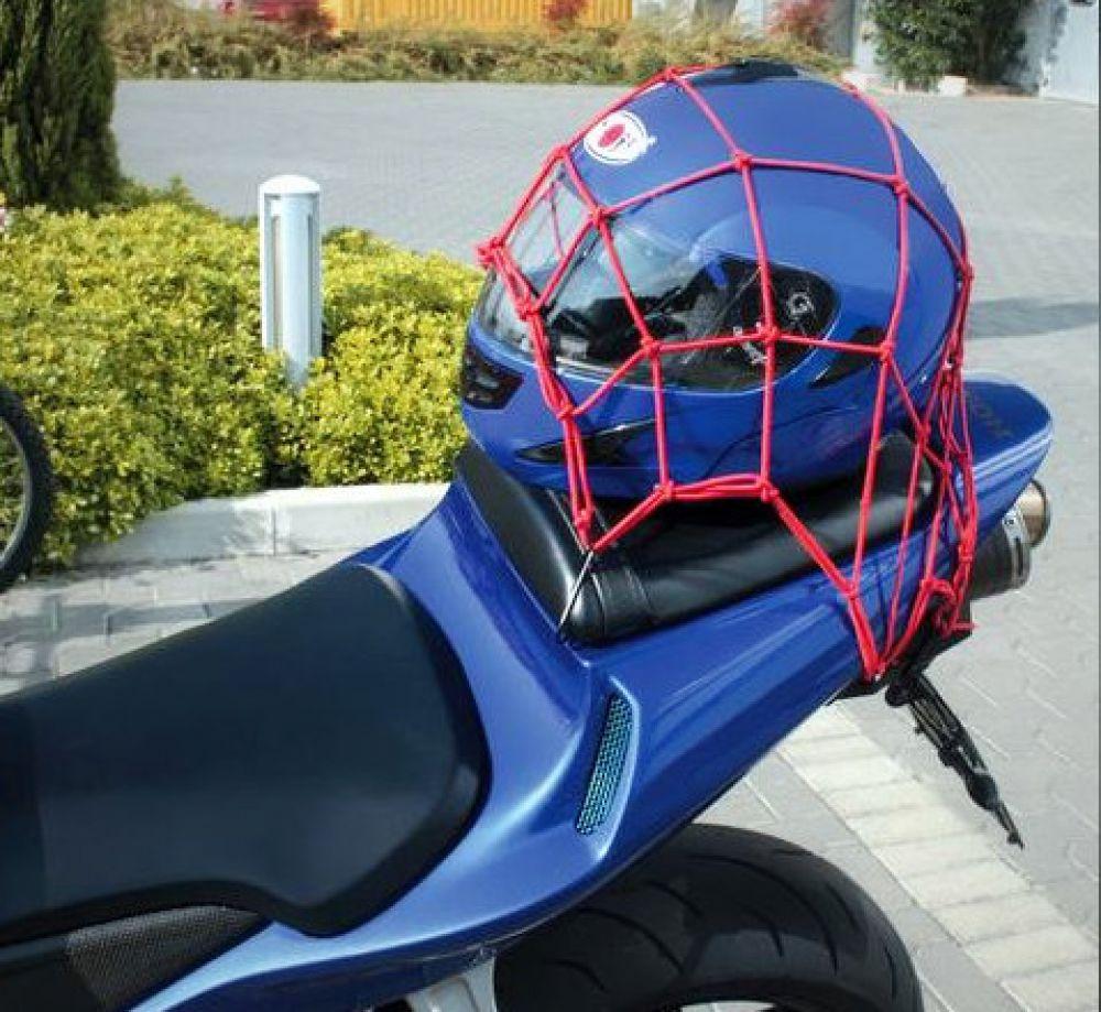 Spider, multipurpose  elastic net