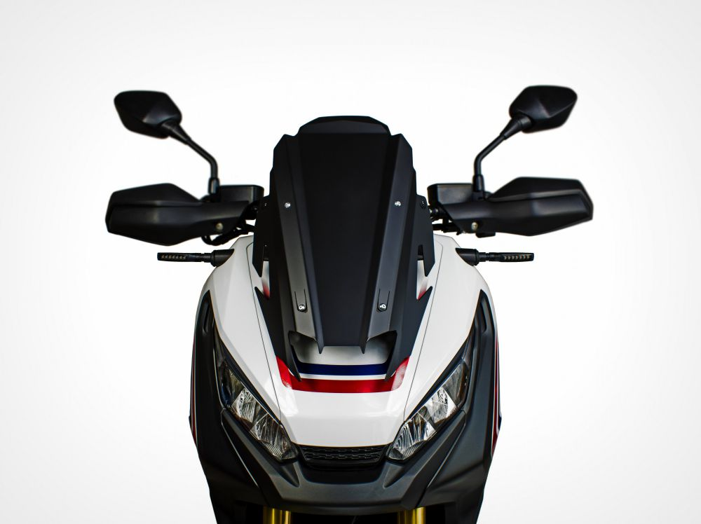 Saute vent Sport Adventure Honda X-ADV