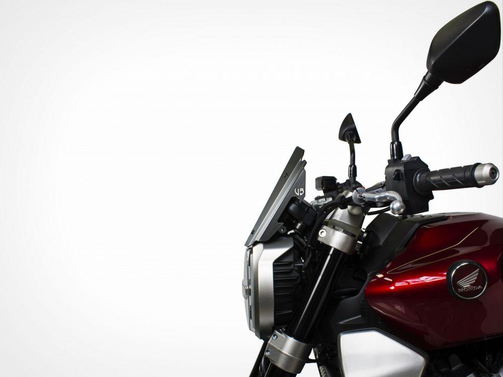 Saute vent Neo Sport Honda CB1000R