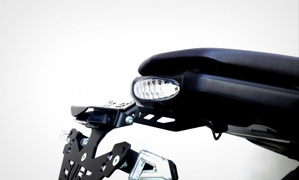 Yamaha MT-09 rear light kit