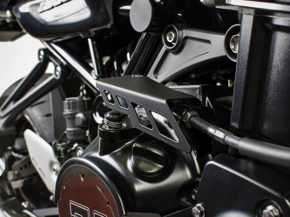 Cover frizione Kawasaki Z900RS