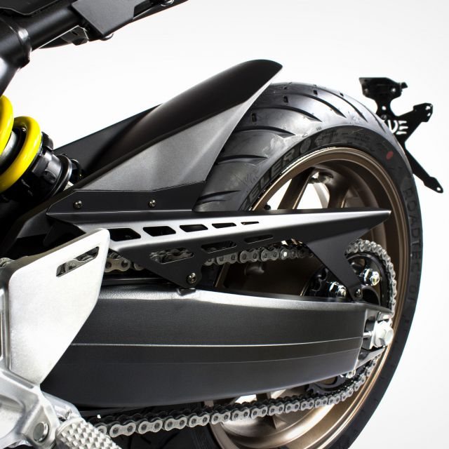 Carter de chaîne Honda CB650R / CBR650R