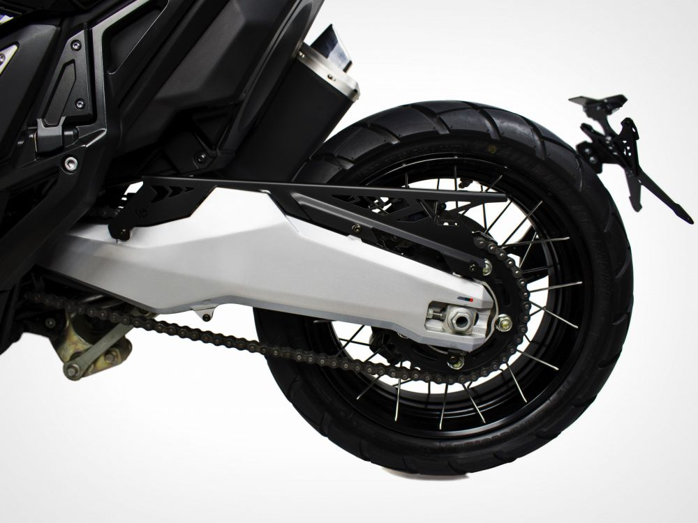 Honda X-ADV upper chain cover