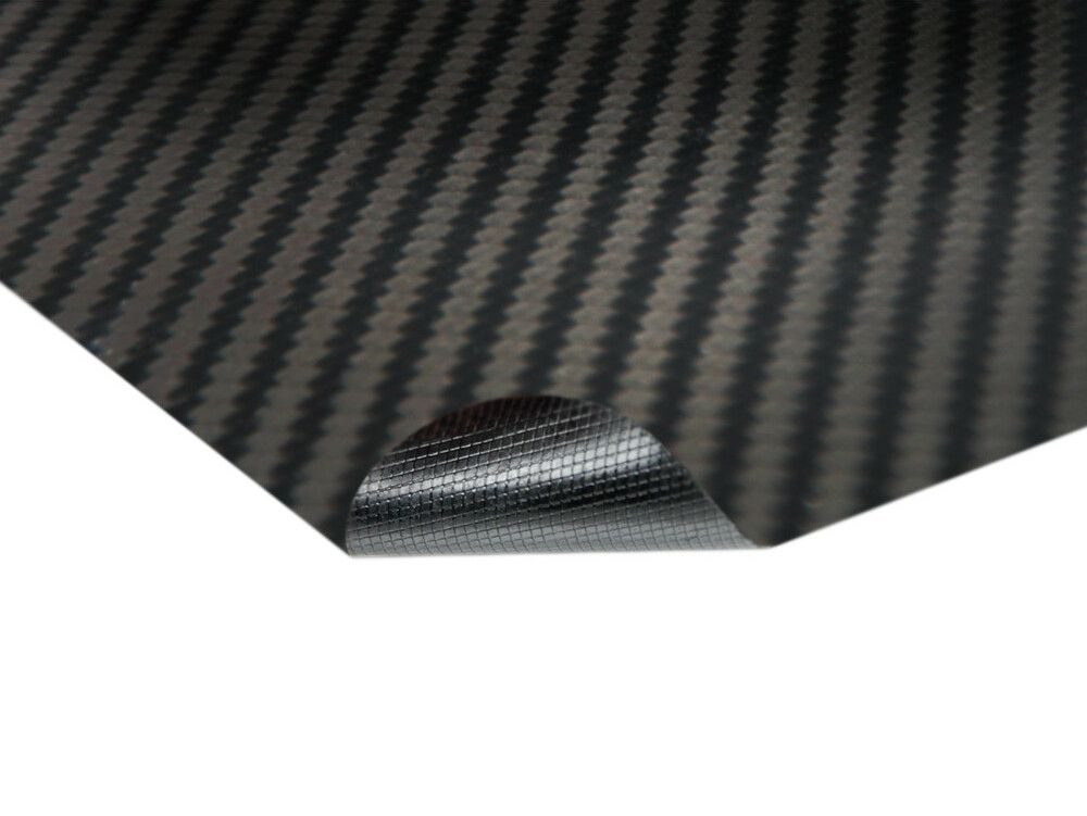 Super-Tech, 3D carbon-look film Yamaha Tracer 700 (Tracer 7)