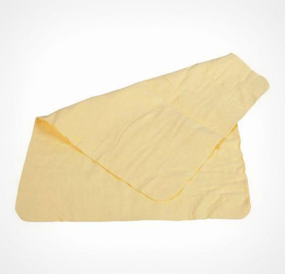 Panno scamosciato Speed-Dry
