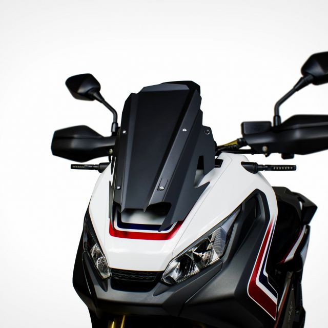 Honda X-ADV Sport Adventure windshield