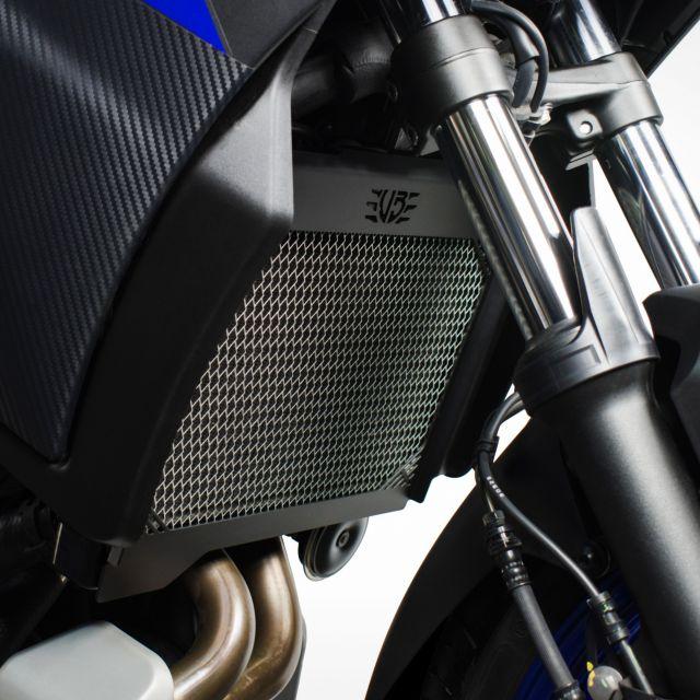 Copriradiatore Yamaha Tracer 700 (Tracer 7)
