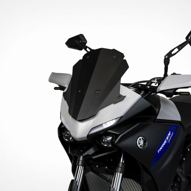 Yamaha Tracer 700 (Tracer 7) Sport Touring Line windshield